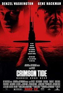 Crimson.Tide.1995.1080p.BluRay.DD5.1.x264-CRiSC – 10.6 GB