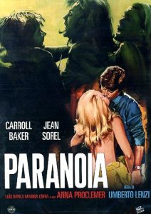 Paranoia.1970.720p.BluRay.x264-GHOULS – 5.5 GB