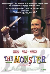 The.Monster.1994.720p.BluRay.KINO.Plus.Comm.DTS.x264-MaG – 6.1 GB