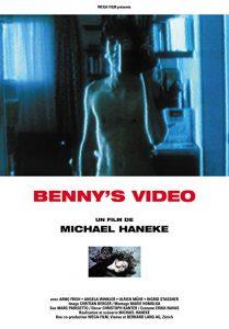 Bennys.Video.1992.1080p.BluRay.REMUX.AVC.DTS-HD.MA.2.0-EPSiLON – 23.7 GB