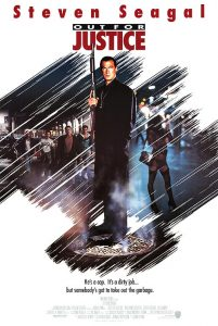 Out.For.Justice.1991.1080p.BluRay.x264-TiMELORDS – 6.6 GB