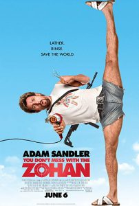 You.Don't.Mess.with.the.Zohan.2008.Unrated.BluRay.1080p.TrueHD.5.1.AVC.REMUX-FraMeSToR – 21.0 GB