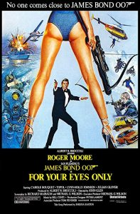 For.Your.Eyes.Only.1981.1080p.Blu-ray.Remux.AVC.DTS-HD.MA.5.1-KRaLiMaRKo – 25.9 GB