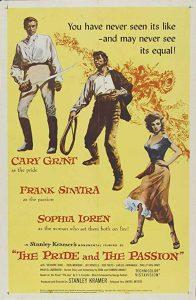 The.Pride.and.the.Passion.1957.1080p.BluRay.x264-SADPANDA – 8.7 GB