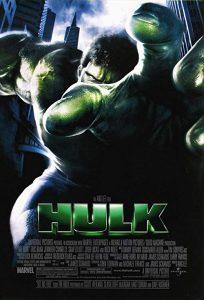Hulk.Collection.2003-2008.720p.BluRay.DTS.x264-HiDt – 14.58 GB