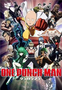 One.Punch.Man.S02.1080p.WEB-DL.AAC2.0.H.264-BTN – 4.0 GB