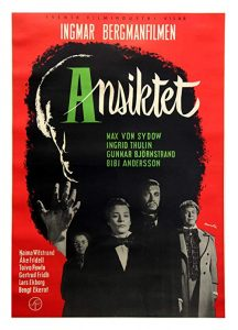 Ansiktet.1958.1080p.BluRay.AAC1.0.x264-CtrlHD – 11.5 GB