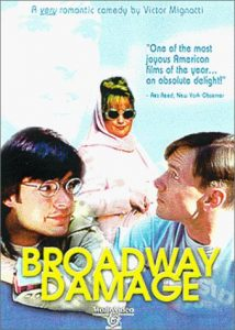 Broadway.Damage.1997.1080p.AMZN.WEB-DL.DDP5.1.H.264 – 8.0 GB