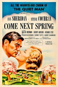 Come.Next.Spring.1956.1080p.WEB-DL.DD+2.0.H.264-SbR – 6.5 GB