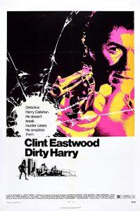 Dirty.Harry.1971.BluRay.1080p.TrueHD.5.1.VC-1.REMUX-FraMeSToR – 18.9 GB