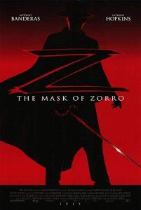 The.Mask.Of.Zorro.1998.DTS.BluRay.720p.x264-GI – 7.2 GB