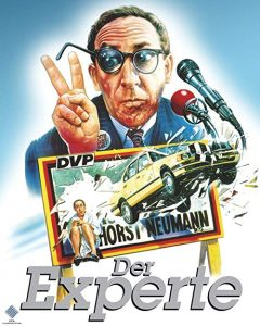 Non.Stop.Trouble.with.the.Experts.1988.DUBBED.720p.BluRay.x264-GUACAMOLE – 4.4 GB