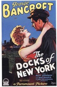 The.Docks.of.New.York.1928.1080p.BluRay.x264-USURY – 7.7 GB