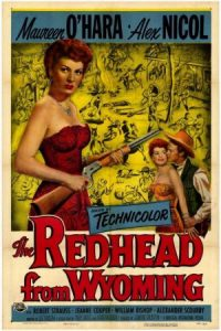 The.Redhead.from.Wyoming.1953.1080p.WEB-DL.DD+2.0.H.264-SbR – 7.0 GB