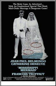 Mississippi.Mermaid.1969.1080p.BluRay.REMUX.AVC.DTS-HD.MA.2.0-EPSiLON – 30.7 GB