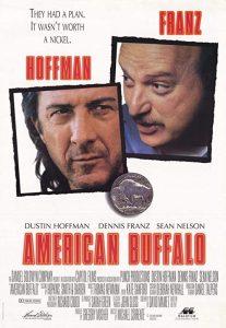 American.Buffalo.1996.720p.BluRay.FLAC.x264 – 4.7 GB
