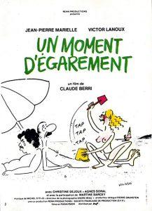 In.a.Wild.Moment.1977.1080p.BluRay.REMUX.AVC.DTS-HD.MA.2.0-EPSiLON – 19.1 GB