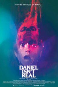 Daniel.Isnt.Real.2019.1080p.BluRay.x264-CADAVER – 7.6 GB