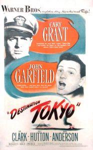 Destination.Tokyo.1943.1080p.WEB-DL.AAC2.0.H.264-SbR – 13.2 GB