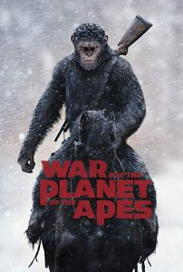 War.For.The.Planet.Of.The.Apes.2017.1080p.UHD.BluRay.DD+7.1.HDR.x265-CtrlHD – 12.4 GB