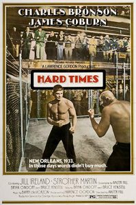 Hard.Times.1975.1080p.BluRay.DD+5.1.x264-DON – 16.1 GB