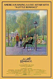 A.Little.Romance.1979.1080p.BluRay.REMUX.AVC.FLAC.2.0-EPSiLON – 27.6 GB