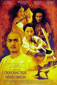 Wo.hu.cang.long.2000.720p.BluRay.DD5.1.x264-TAiCHi – 7.2 GB