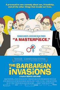 The.Barbarian.Invasions.2003.EXTENDED.720p.BluRay.x264-FUTURiSTiC – 4.4 GB