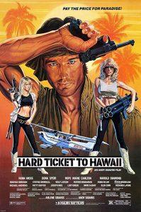 Hard.Ticket.to.Hawaii.1987.BluRay.1080p.FLAC.2.0.AVC.REMUX-FraMeSToR – 23.9 GB
