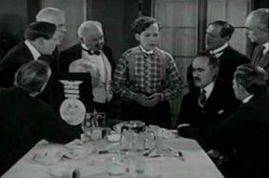 Now.You.Tell.One.1926.1080p.BluRay.REMUX.AVC.DTS-HD.MA.2.0-EPSiLON – 5.7 GB