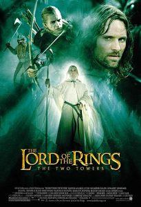The.Lord.of.the.Rings.The.Two.Towers.2002.720p.BluRay.DTS.x264-ESiR – 8.7 GB
