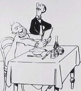 The.Extra-Quick.Lunch.1918.1080p.BluRay.REMUX.AVC.DTS-HD.MA.2.0-EPSiLON – 1.6 GB