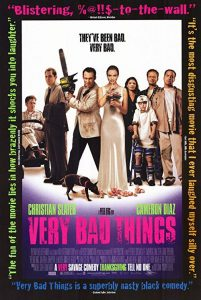 Very.Bad.Things.1998.BluRay.1080p.DTS-HD.MA.5.1.AVC.REMUX-FraMeSToR – 26.6 GB