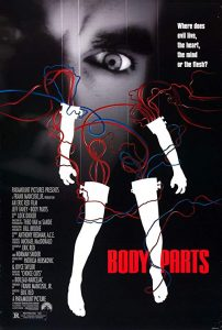 Body.Parts.1991.BluRay.1080p.DTS-HD.MA.5.1.AVC.REMUX-FraMeSToR – 21.7 GB