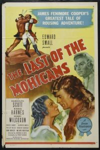 The.Last.of.the.Mohicans.1936.1080p.WEB-DL.DD+2.0.H.264-SbR – 6.5 GB