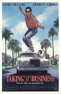 Taking.Care.Of.Business.1990.1080p.WEB-DL.DD2.0.H.264-AM – 4.3 GB