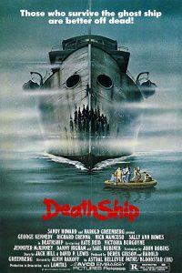 Death.Ship.1980.1080p.BluRay.DTS.x264-GECKOS – 6.6 GB