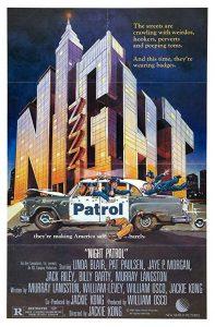 Night.Patrol.1984.1080p.Blu-ray.Remux.AVC.DTS-HD.MA.2.0-KRaLiMaRKo – 19.0 GB