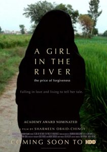 A.Girl.in.the.River.The.Price.of.Forgiveness.2016.1080p.AMZN.WEB-DL.DDP5.1.H.264-NTb – 2.7 GB