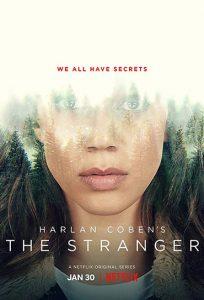 The.Stranger.2020.S01.2160p.NF.WEBRip.DDP5.1.x264-NTb – 85.3 GB