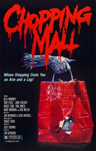 Chopping.Mall.1986.720p.BluRay.FLAC.2.0.x264-DON – 4.3 GB