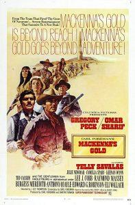 Mackennas.Gold.1969.1080p.BluRay.REMUX.AVC.DTS-HD.MA.2.0-EPSiLON – 28.3 GB