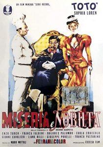 Miseria.e.nobilta.1954.1080p.WEB-DL.DD+2.0.H.264-SbR – 6.7 GB