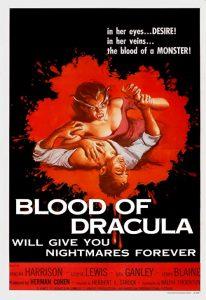Blood.of.Dracula.1957.1080p.AMZN.WEB-DL.DDP2.0.H.264-ABM – 4.9 GB