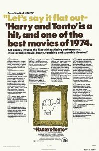 Harry.and.Tonto.1974.720p.BluRay.AAC1.0.x264-EA – 10.8 GB