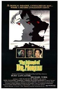 The.Island.of.Dr.Moreau.1977.1080p.BluRay.REMUX.AVC.FLAC.2.0-EPSiLON – 15.4 GB