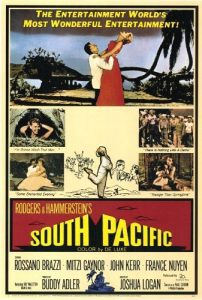 South.Pacific.1958.1080p.Bluray.DTS.x264-DON – 14.9 GB