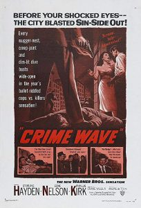 Crime.Wave.1953.1080p.WEB-DL.DD+2.0.H.264-SbR – 7.3 GB