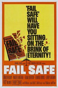 Fail-Safe.1964.REMASTERED.720p.BluRay.x264-SiNNERS – 5.5 GB