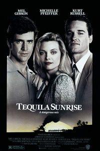 Tequila.Sunrise.1988.720p.BluRay.AAC.2.0.x264-DON – 6.8 GB